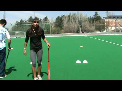 INEF Hockey 1ºH Control (2)