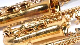 Ek Pyaar Ka Nagma Hai | Shor | Lata Mangeshkar & Mukesh | Saxophone Covers #193 | Stanley Samuel