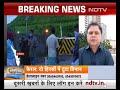Kozhikode Plane Crash: 15 से 20 घायलों की हालत गंभीर - Video