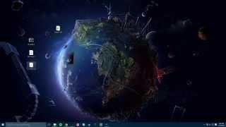 dolphin emulator windows 10