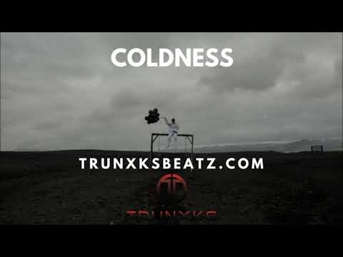Coldness (NF | Eminem Dark Epic Type Beat) Prod. by Trunxks
