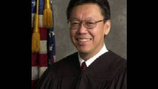 Hannity & O'Reilly Witch Hunt On Judge Chen thumbnail