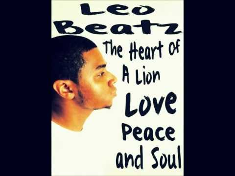 Leo Beatz - Look How Far We Come (Prod. By Leo Beatz)