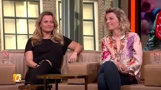 Voice Kids-winnaar Silver ziet zijn grote droom uitkomen - RTL BOULEVARD