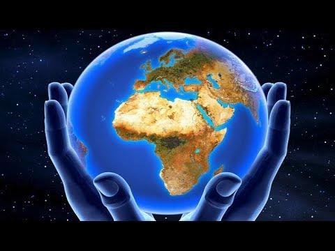 7 señales de que eres un portador de luz destinado a iluminar el mundo