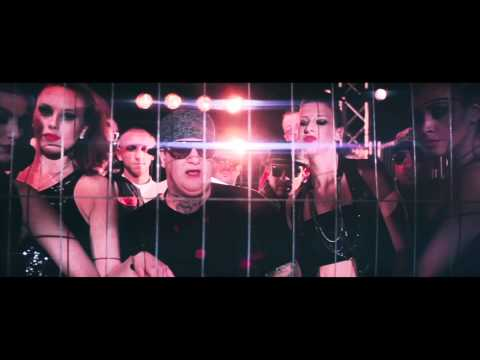 CLUB DOGO - CHISSENEFREGA (IN DISCOTECA) - VIDEO UFFICIALE (prod. Don Joe)