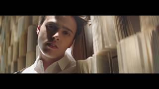 ALEKSEEV - Сберегу (Teaser)