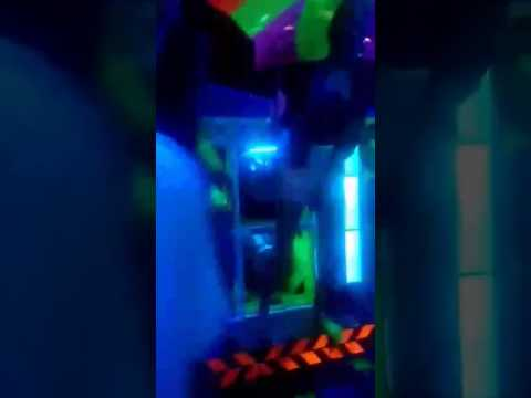 boate  aparecida do rio negro