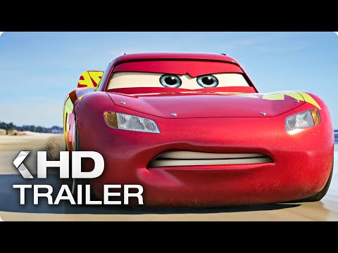 mp4 Cars 3 Youtube Deutsch, download Cars 3 Youtube Deutsch video klip Cars 3 Youtube Deutsch