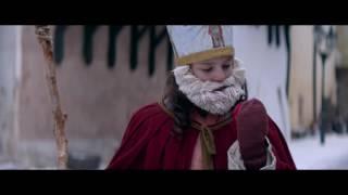Anděl Páně 2 - FOF - Karel Gott (2016)