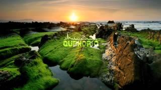 Johan Vilborg & Cristina Soto - Wasting Candles (Alex Klingle Remix)
