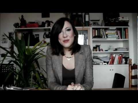 Come fare un video di sesso orale ragazza
