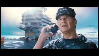 Морской бой. Русский трейлер_2012.(HD)