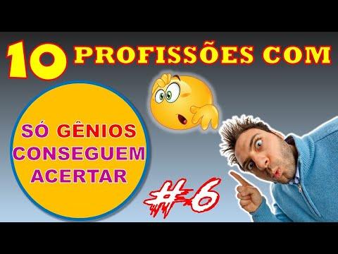 PROFISSOES EMOJIS 6
