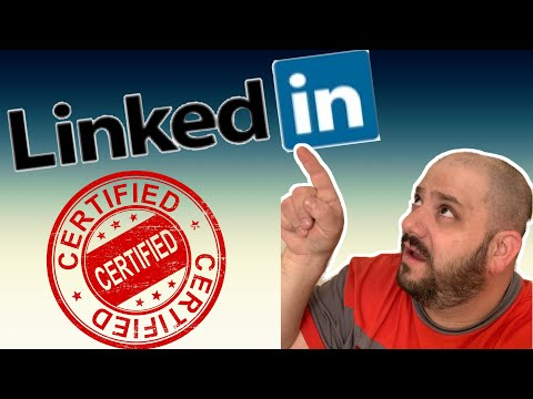 LinkedIn Learning - Free Online Courses with Certificate - YouTube