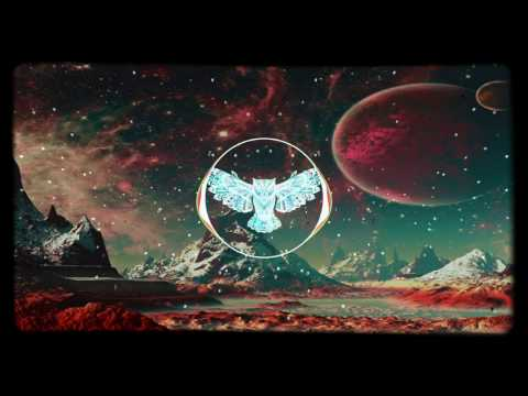 Mount Olympus (Bass Boosted)•|Music F.Y|•