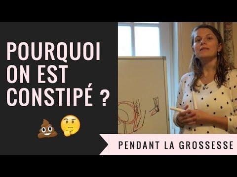 Le forum les préparations des parasites dans lorganisme de la personne du large spectre de laction
