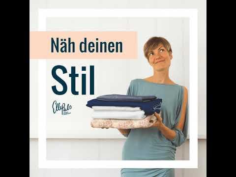 #19: Einblicke in die professionelle Schnitterstellung mit Dagmar und Ellen von Schnittmuster Berlin