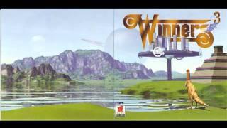 Winners 3 (1998) - 05 Bonus Track.mp4