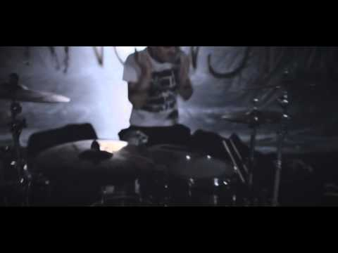Momma Knows Best - Not a Blink feat. Liam Cormier (Cancer Bats)