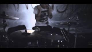 Video Not a Blink feat. Liam Cormier (Cancer Bats)