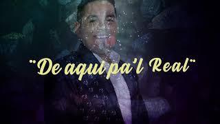 La Original Banda El Limón De Salvador Lizárraga De Aquí Pa'l Real