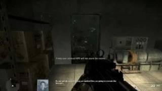 Code Of Honor 3: Desperate Measures video
