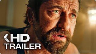Trailer of Criminal Squad (2018)
