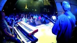 Video Maryband-4x z KHS 2014