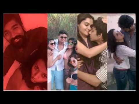 Suchi Leaks all Images and Videos