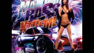 [MBX-CD1][14] Shawty Get Loose (Main Version) - Lil Mama feat. Chris Brown & T Pain.wmv