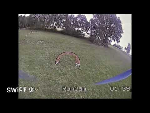runcam-eagle-2-vs-runcam-swift-2-both-with-stock-settings
