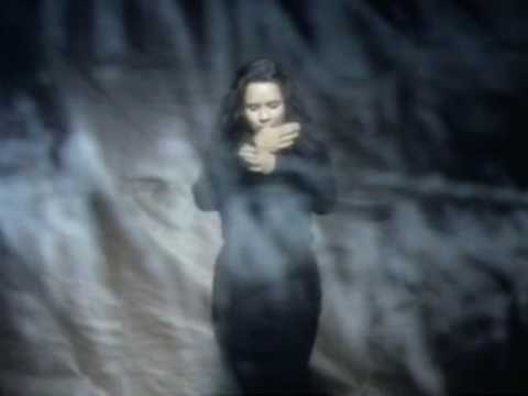 Wonder (1995) (Song) by Natalie Merchant