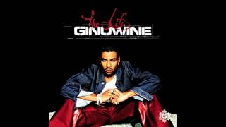 Ginuwine there it is