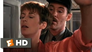 A Fish Called Wanda (1/11) Movie CLIP - The Language of Love (1988) High Quality Mp3