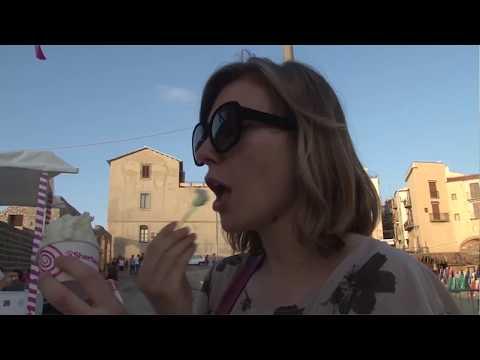IoT Customer Case Study: Carpigiani connected ice cream machines