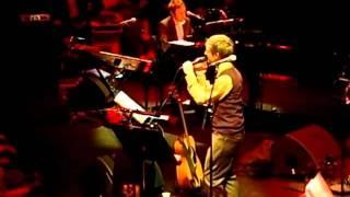 The Divine Comedy - Je Changerais D'avis (soundboard audio) (Paris, 23rd Sept 2008)