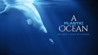 3 movies to motivate you to go plastic free (not only) this July.