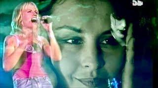 Delilah Music Video (The Cranberries, Bury The Hatchet Album)