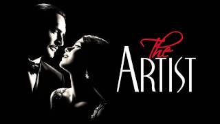 [The Artist] - 08 - Estancia Op. 8
