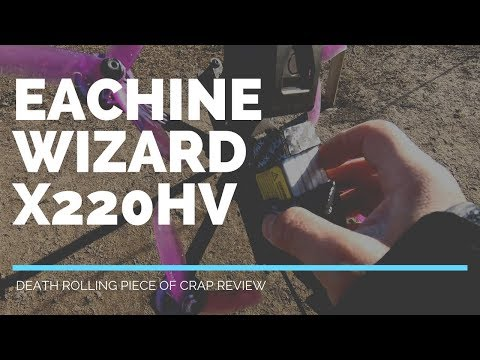 eachine-wizard-x220hv-death-rolling-quad-review