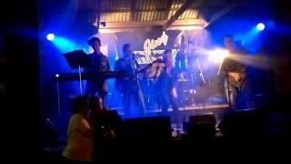 Video Sestřih 2012