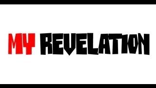 [BF3] My Revelation!