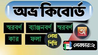 avro bangla keyboard download - Free video search site