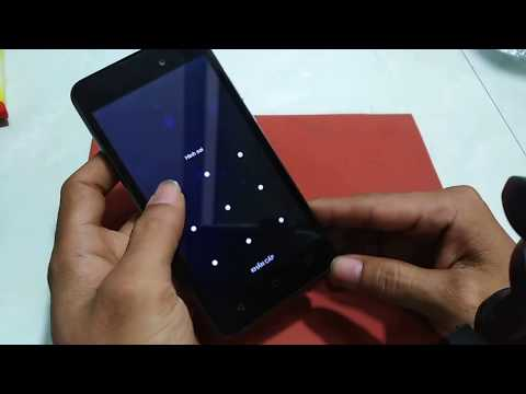 Download Hard Reset Wiko Lenny 2 Video 3GP Mp4 FLV HD Mp3 Download