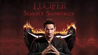 Lucifer Soundtrack S03E06 In Da Club by 50 Cent