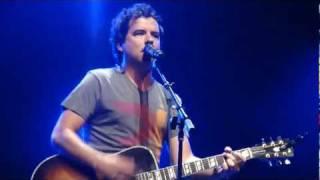 Trevor morgan chords 332 trevor morgan stopboris Choice Image