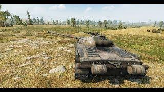ЛУЧШИЕ РЕПЛИ НЕДЕЛИ: ОБЪЕКТ 907 - ОЧЕНЬ КРУТОЙ БОЙ, 7К УРОНА, 9 ФРАГОВ [World Of Tanks]
