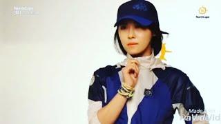 Ha ji won! Coca Cola tu!  Korean mix