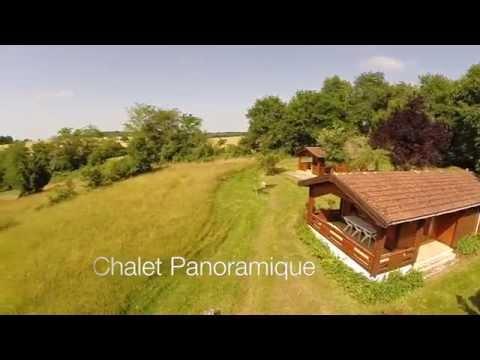 Château Le Haget Montesquiou Zuid Frankrijk
